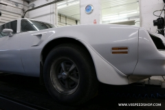 1977_Pontiac_TransAm_DV_2020-12-09.0030