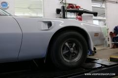 1977_Pontiac_TransAm_DV_2020-12-09.0031