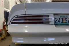 1977_Pontiac_TransAm_DV_2020-12-09.0055