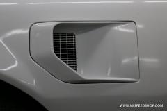 1977_Pontiac_TransAm_DV_2020-12-09.0069