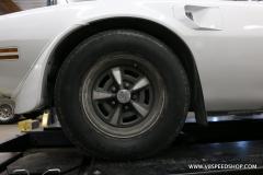 1977_Pontiac_TransAm_DV_2020-12-09.0071
