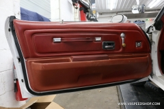1977_Pontiac_TransAm_DV_2020-12-09.0073