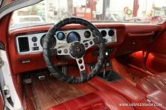 1977_Pontiac_TransAm_DV_2020-12-09.0076