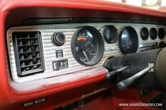 1977_Pontiac_TransAm_DV_2020-12-09.0077