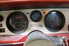 1977_Pontiac_TransAm_DV_2020-12-09.0078