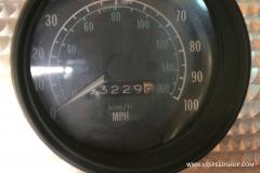 1977_Pontiac_TransAm_DV_2020-12-09.0079