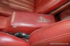 1977_Pontiac_TransAm_DV_2020-12-09.0080