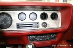 1977_Pontiac_TransAm_DV_2020-12-09.0082