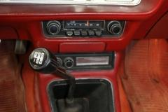 1977_Pontiac_TransAm_DV_2020-12-09.0083