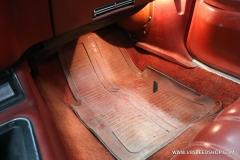 1977_Pontiac_TransAm_DV_2020-12-09.0088