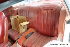 1977_Pontiac_TransAm_DV_2020-12-09.0090