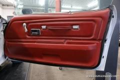 1977_Pontiac_TransAm_DV_2020-12-09.0095