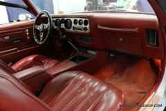 1977_Pontiac_TransAm_DV_2020-12-09.0099