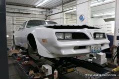 1977_Pontiac_TransAm_DV_2020-12-11.0001