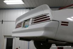 1977_Pontiac_TransAm_DV_2020-12-28.0004