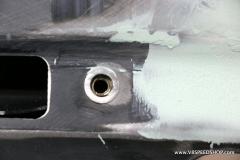 1977_Pontiac_TransAm_DV_2020-12-28.0004a