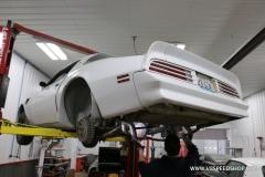 1977_Pontiac_TransAm_DV_2021-01-04.0015