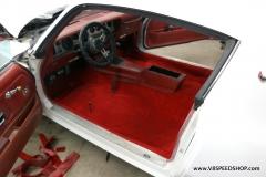 1977_Pontiac_TransAm_DV_2021-03-15.0001