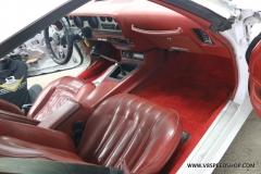 1977_Pontiac_TransAm_DV_2021-03-15.0001a