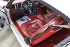 1977_Pontiac_TransAm_DV_2021-03-15.0003a