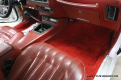 1977_Pontiac_TransAm_DV_2021-03-15.0004a