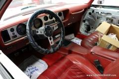 1977_Pontiac_TransAm_DV_2021-03-24.0002