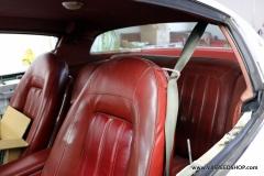 1977_Pontiac_TransAm_DV_2021-03-24.0003
