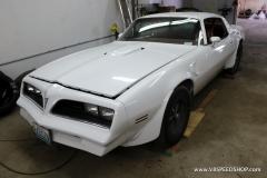 1977_Pontiac_TransAm_DV_2021-03-24.0004