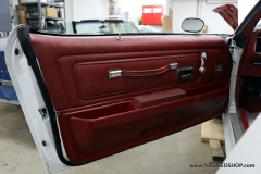 1977_Pontiac_TransAm_DV_2021-04-20.0005
