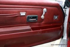 1977_Pontiac_TransAm_DV_2021-04-20.0006