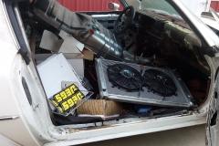 1978_Pontiac_TransAm_BH_2021-10-07.0001