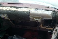 1978_Pontiac_TransAm_BH_2021-10-07.0004