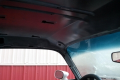 1978_Pontiac_TransAm_BH_2021-10-07.0017