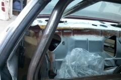 1978_Pontiac_TransAm_BH_2021-10-07.0021