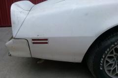 1978_Pontiac_TransAm_BH_2021-10-07.0045