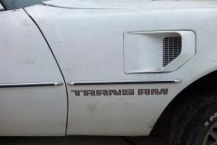 1978_Pontiac_TransAm_BH_2021-10-07.0051