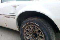 1978_Pontiac_TransAm_BH_2021-10-07.0056
