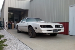 1978_Pontiac_TransAm_BH_2021-10-07.0065