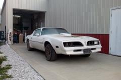 1978_Pontiac_TransAm_BH_2021-10-07.0066