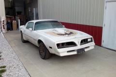 1978_Pontiac_TransAm_BH_2021-10-07.0067