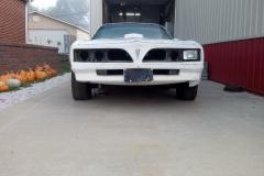 1978_Pontiac_TransAm_BH_2021-10-07.0068