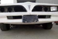 1978_Pontiac_TransAm_BH_2021-10-07.0069