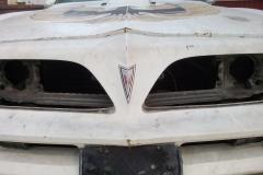 1978_Pontiac_TransAm_BH_2021-10-07.0074