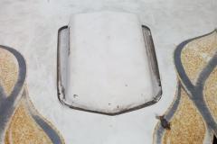 1978_Pontiac_TransAm_BH_2021-10-07.0080