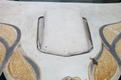 1978_Pontiac_TransAm_BH_2021-10-07.0081
