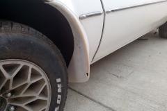 1978_Pontiac_TransAm_BH_2021-10-07.0092
