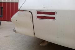 1978_Pontiac_TransAm_BH_2021-10-07.0093