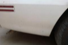 1978_Pontiac_TransAm_BH_2021-10-07.0094