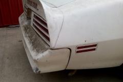 1978_Pontiac_TransAm_BH_2021-10-07.0098