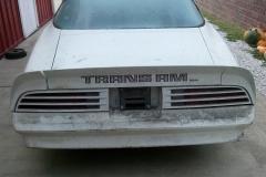 1978_Pontiac_TransAm_BH_2021-10-07.0104